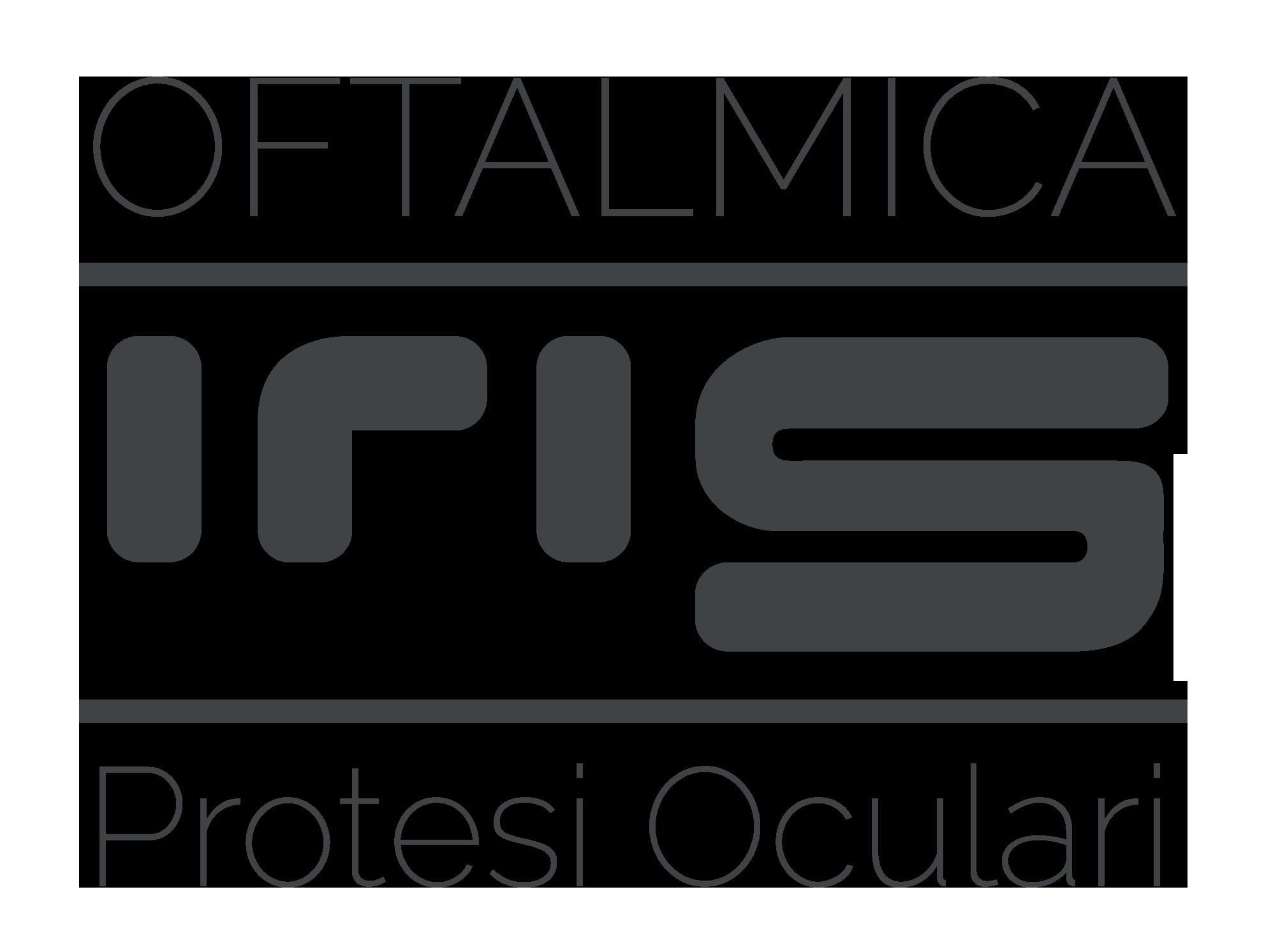 Oftalmica Iris